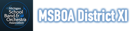 MSBOA District XI